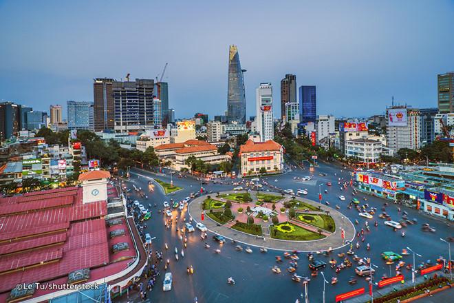 Bảng Giá Ship COD Của Speedlink Ở Tp Hồ Chí Minh